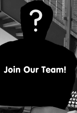 Join the Merlin Team!